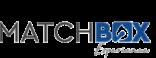 Creativelab_Matchbox_logo_tr